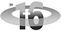 TV16 Logotyp